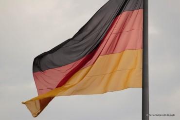 SIB Deutschland