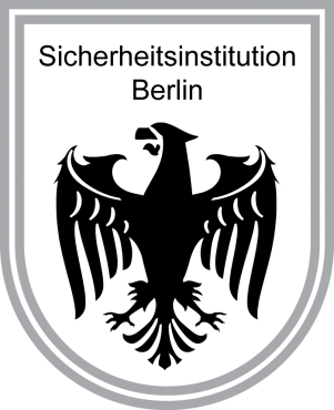 Logo Sicherheitsinstitution-Berlin